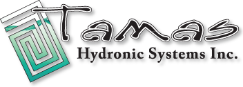 Tamas Hydronic Systems